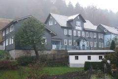 Vesser Deutsches Haus