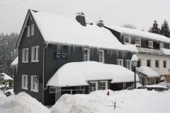 Blick-auf-Max-Kuhn-Haus